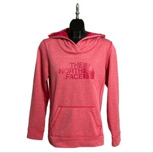 The North Face Women's Fave-Our-It Hoodie Medium